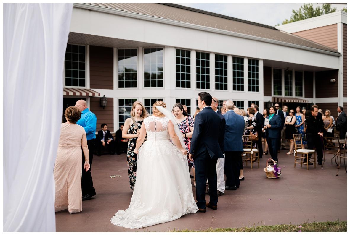 The Bertram Inn Wedding_0124.jpg