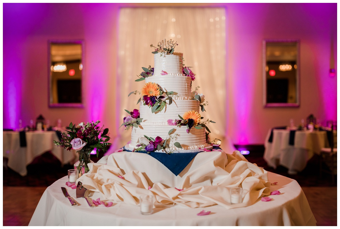 The Bertram Inn Wedding_0125.jpg