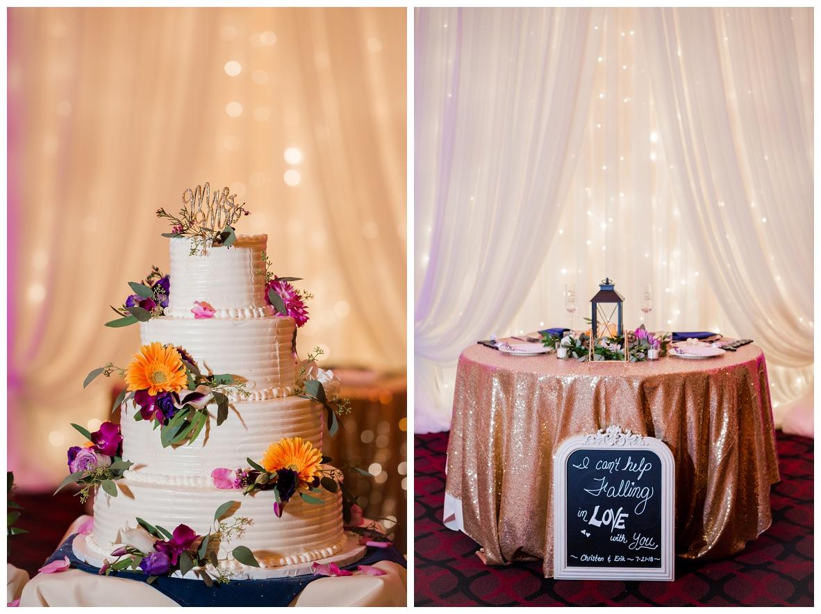 The Bertram Inn Wedding_0126.jpg