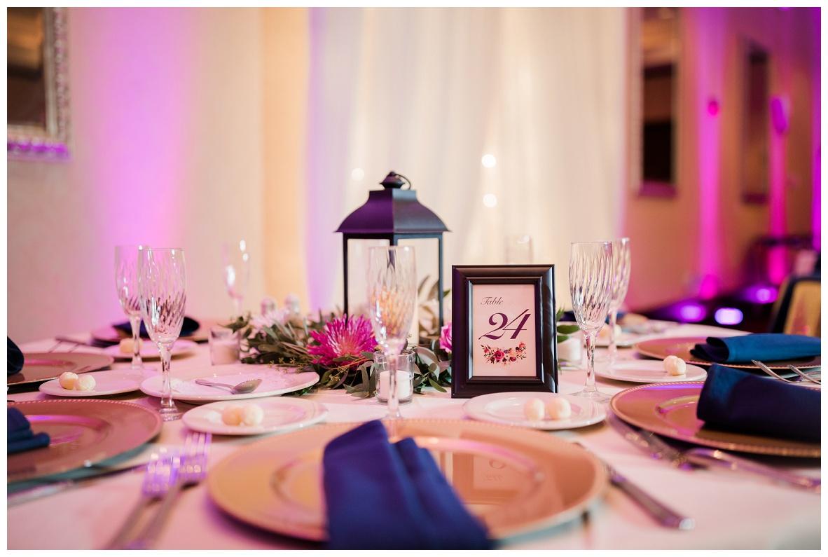 The Bertram Inn Wedding_0128.jpg