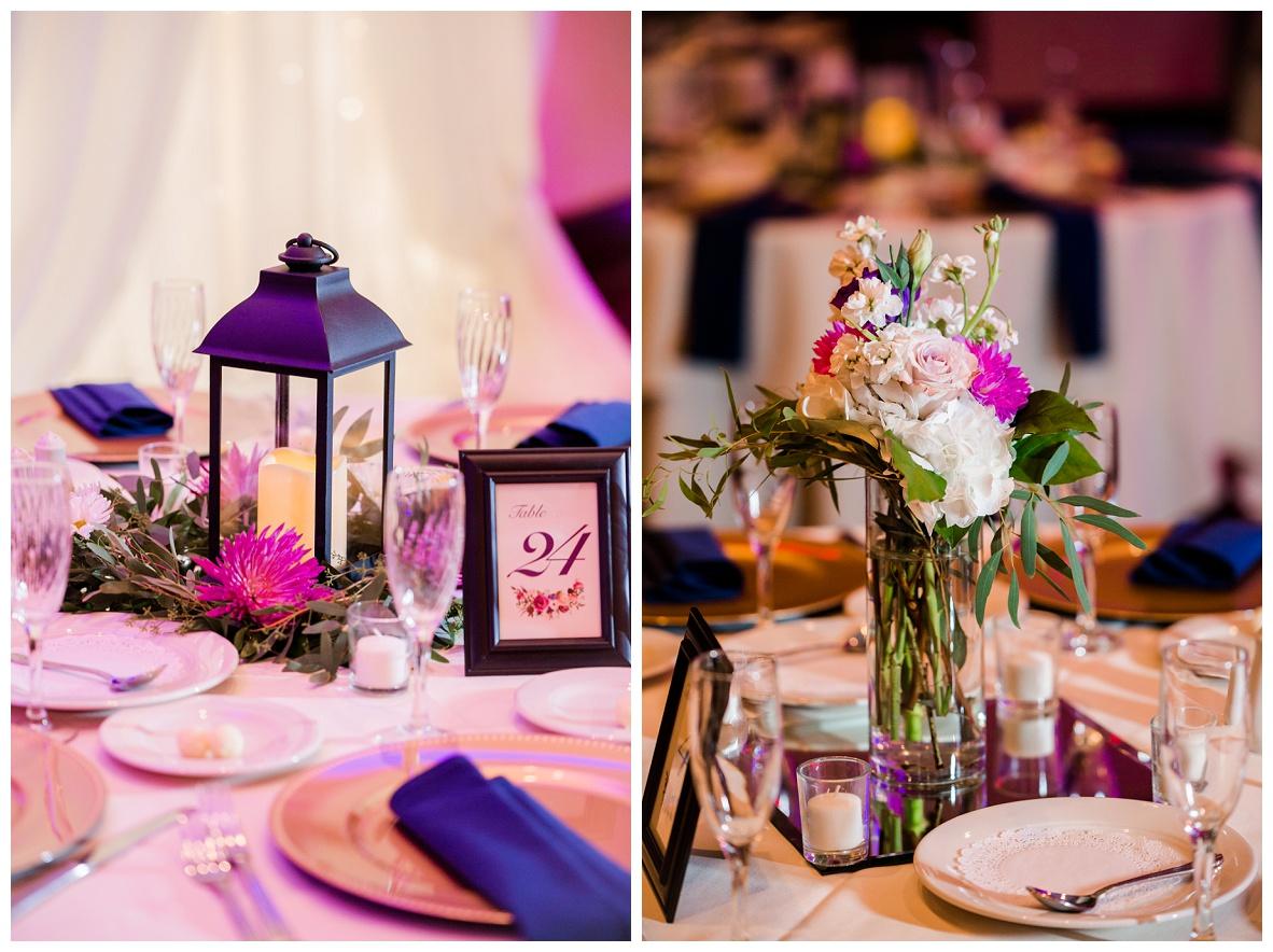 The Bertram Inn Wedding_0129.jpg