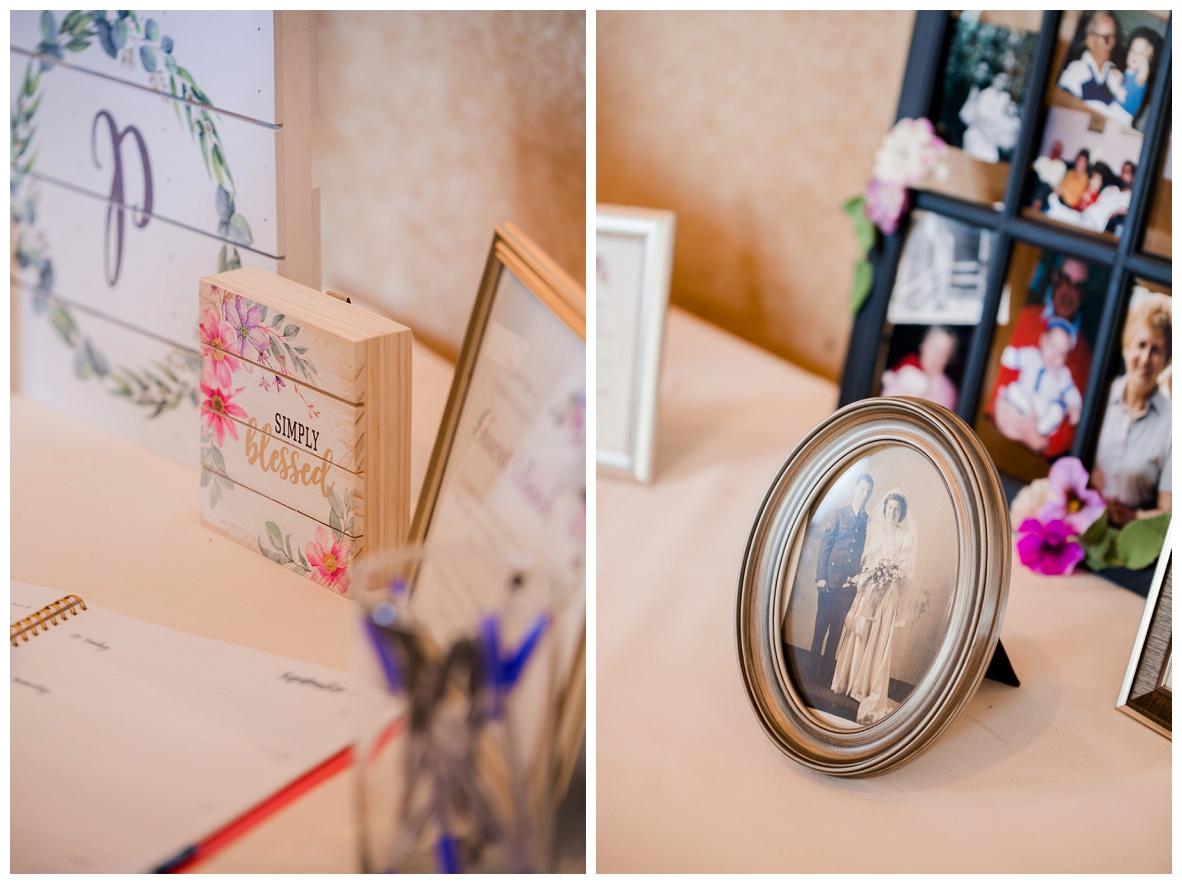 The Bertram Inn Wedding_0131.jpg
