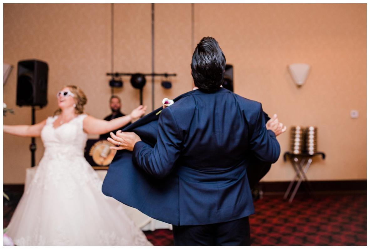 The Bertram Inn Wedding_0134.jpg