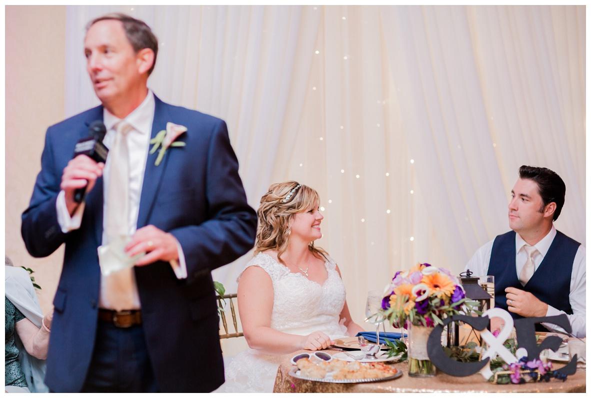 The Bertram Inn Wedding_0140.jpg