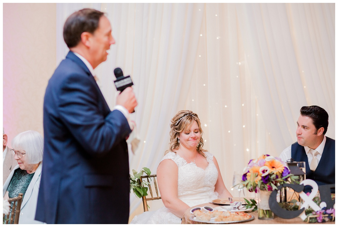 The Bertram Inn Wedding_0145.jpg