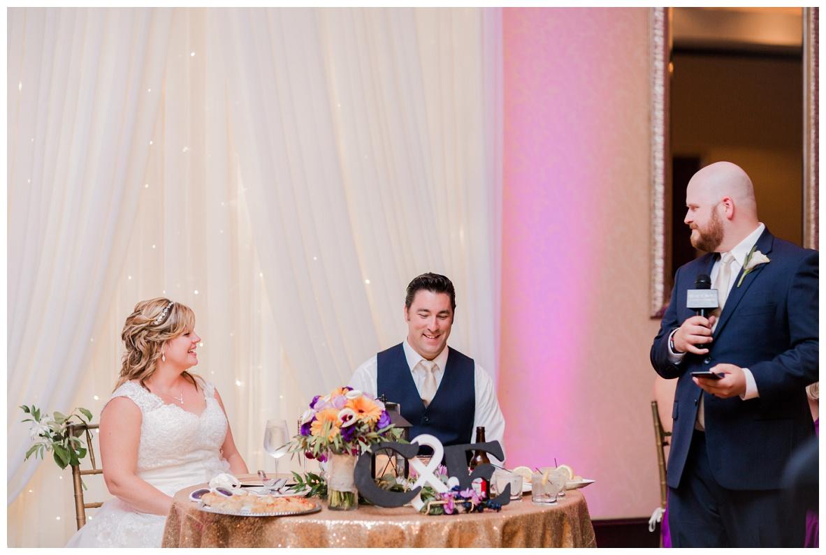 The Bertram Inn Wedding_0149.jpg