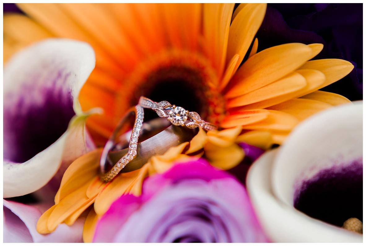 The Bertram Inn Wedding_0156.jpg