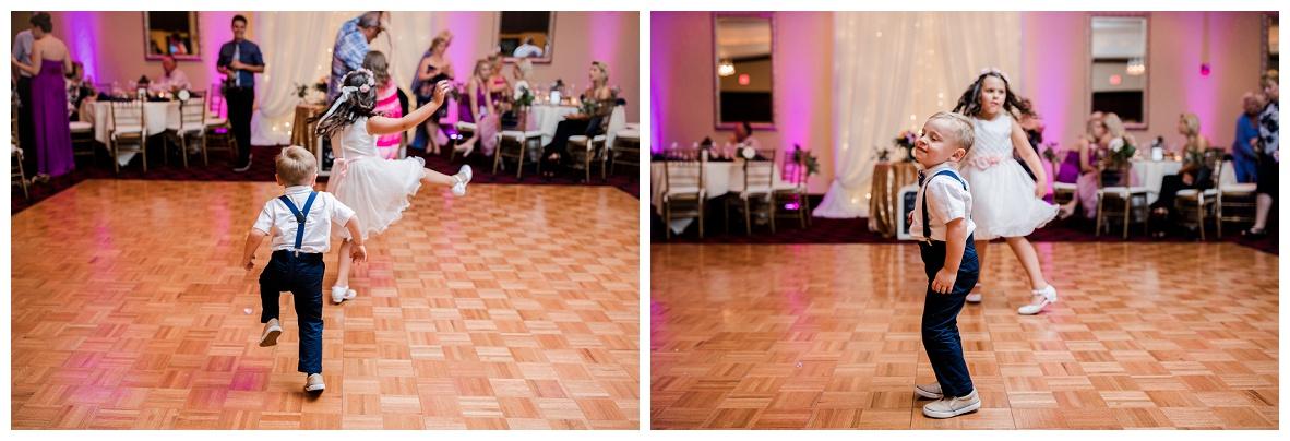 The Bertram Inn Wedding_0161.jpg