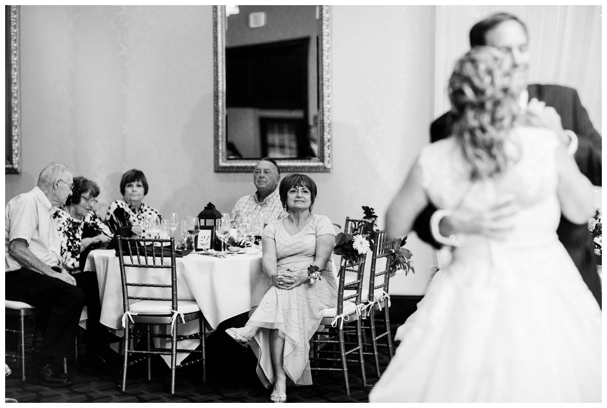 The Bertram Inn Wedding_0170.jpg