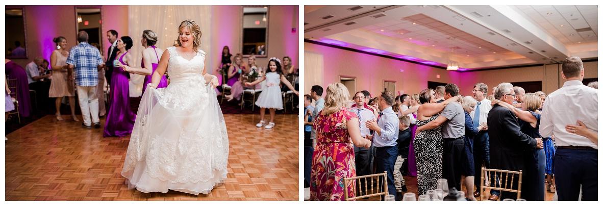 The Bertram Inn Wedding_0181.jpg