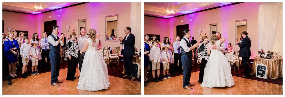 The Bertram Inn Wedding_0188.jpg