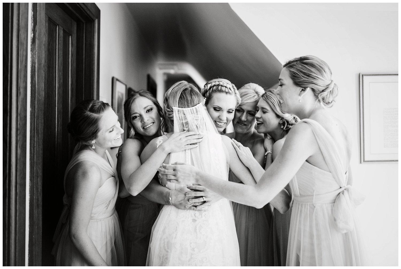 Stan Hywet Summer Wedding_0016.jpg