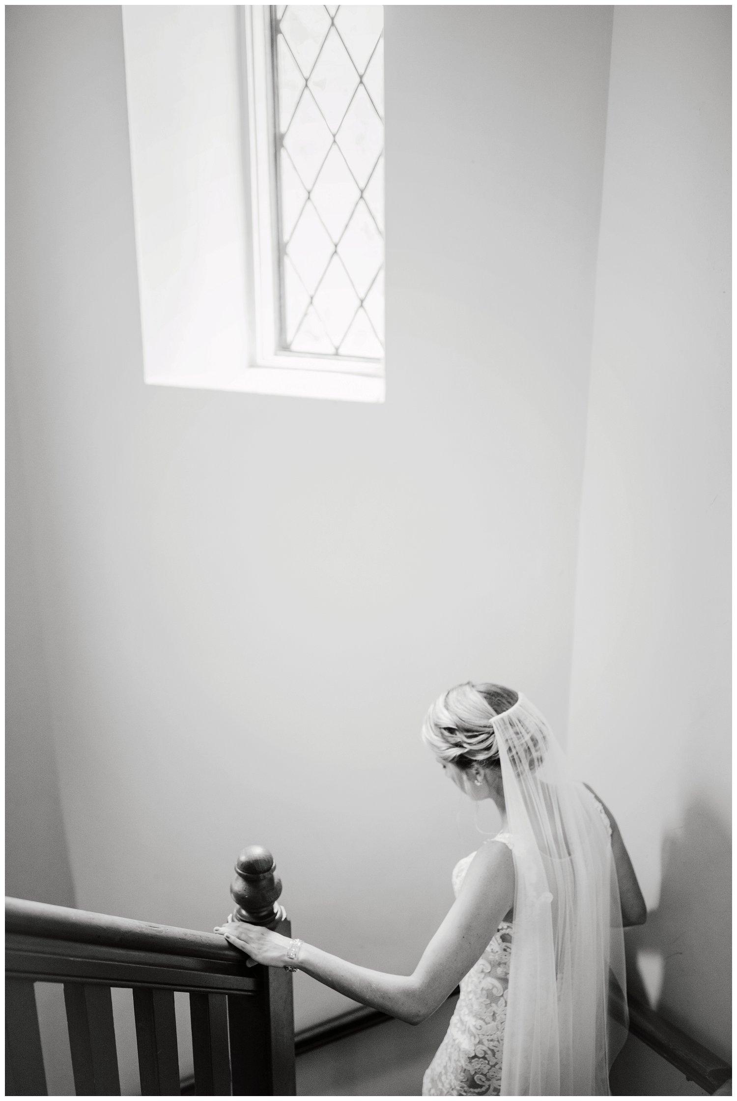 Stan Hywet Summer Wedding_0018.jpg