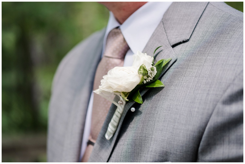 Stan Hywet Summer Wedding_0024.jpg