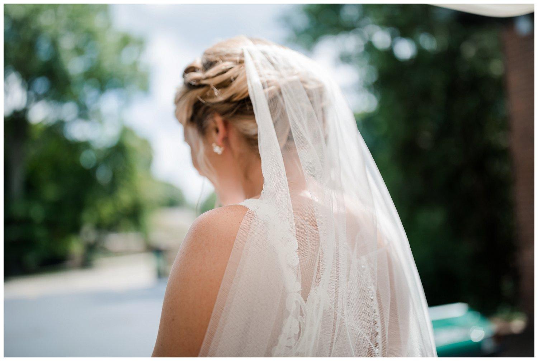 Stan Hywet Summer Wedding_0026.jpg