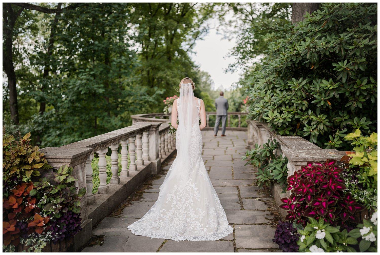Stan Hywet Summer Wedding_0028.jpg
