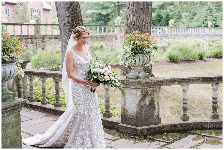 Stan Hywet Summer Wedding_0029.jpg
