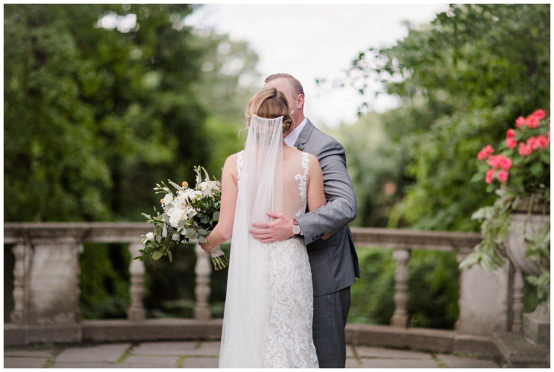 Stan Hywet Summer Wedding_0031.jpg