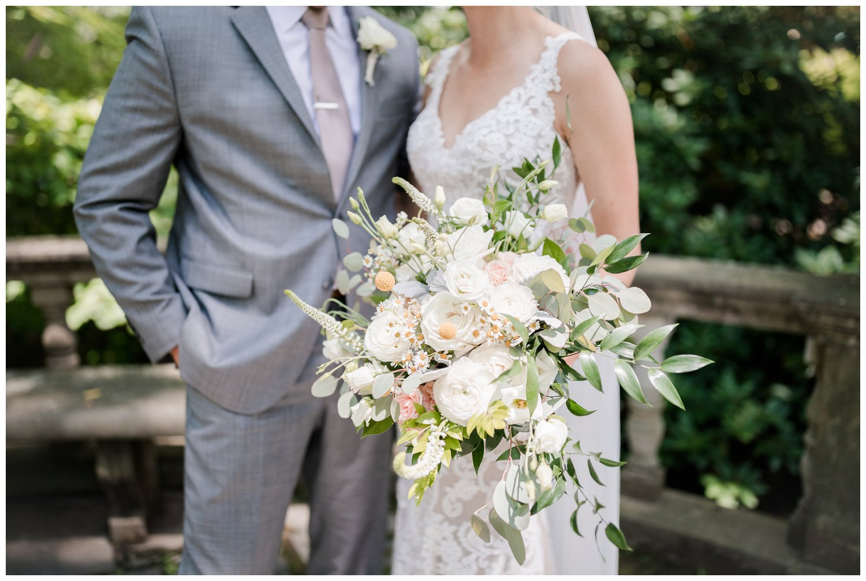 Stan Hywet Summer Wedding_0035.jpg
