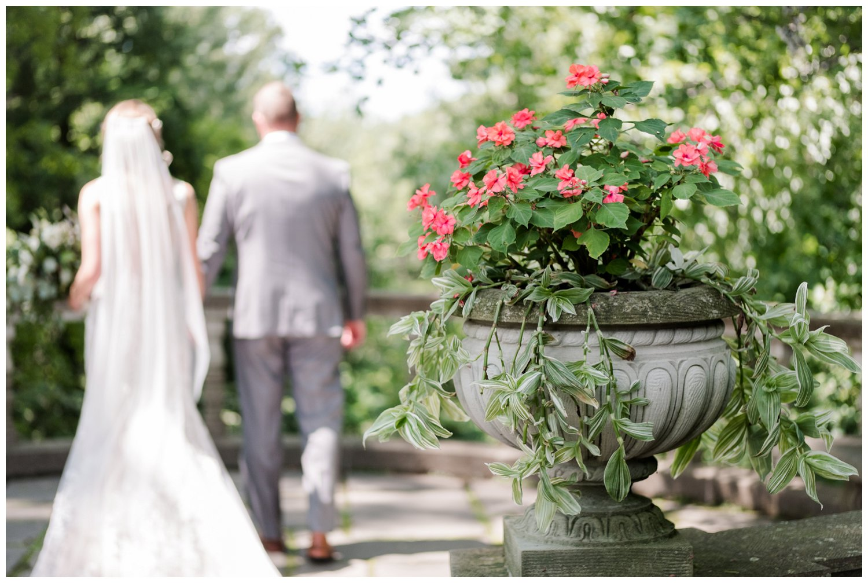 Stan Hywet Summer Wedding_0041.jpg