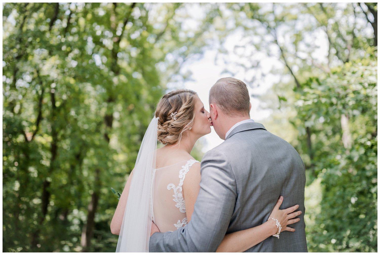 Stan Hywet Summer Wedding_0042.jpg