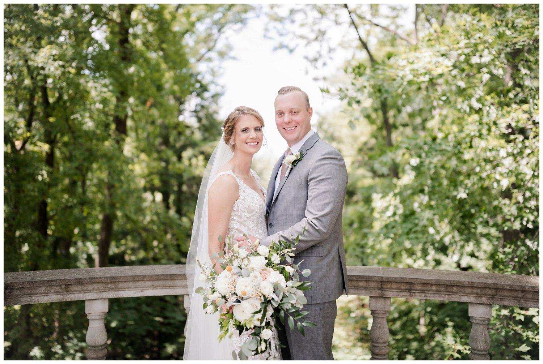 Stan Hywet Summer Wedding_0043.jpg