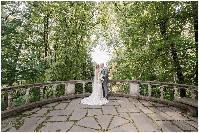Stan Hywet Summer Wedding_0045.jpg