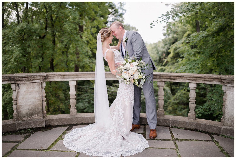 Stan Hywet Summer Wedding_0047.jpg