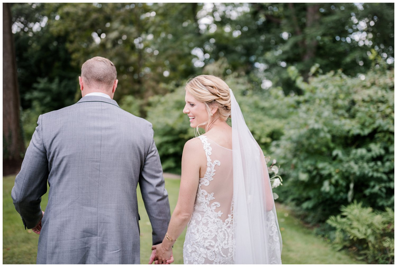 Stan Hywet Summer Wedding_0049.jpg