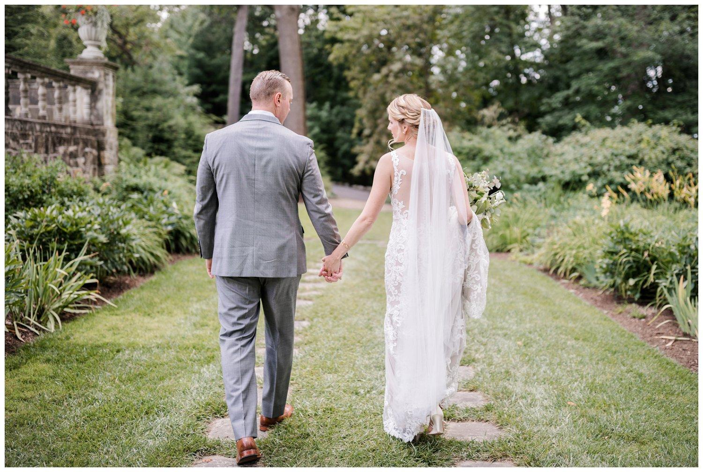 Stan Hywet Summer Wedding_0048.jpg