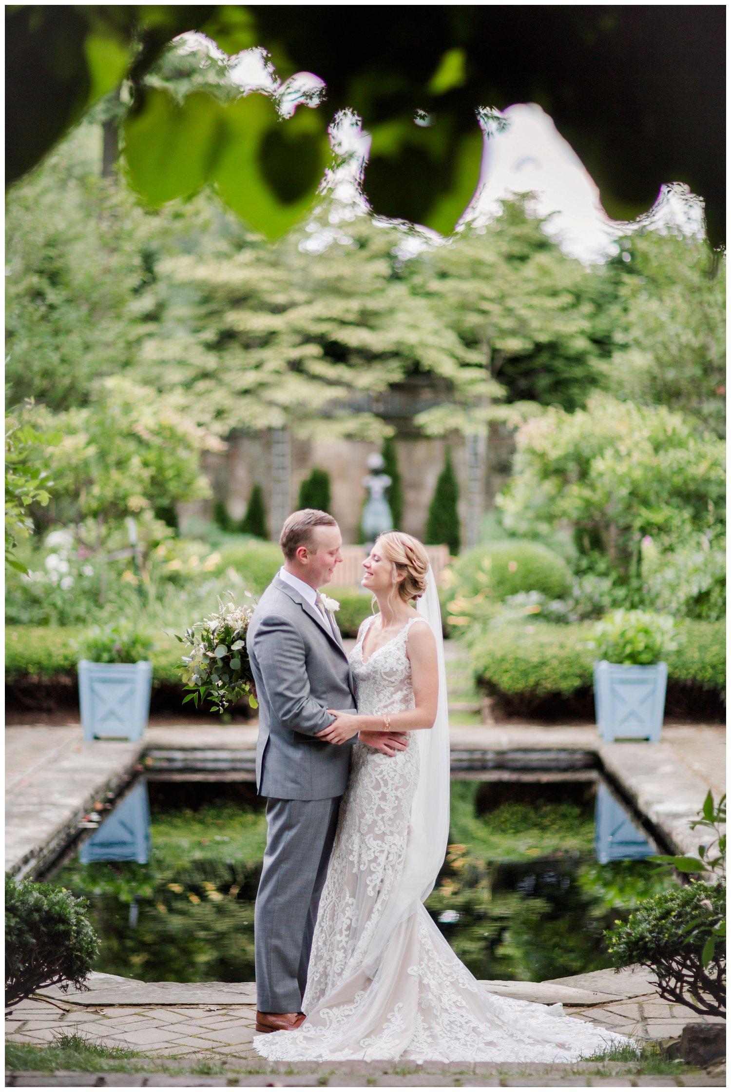 Stan Hywet Summer Wedding_0051.jpg