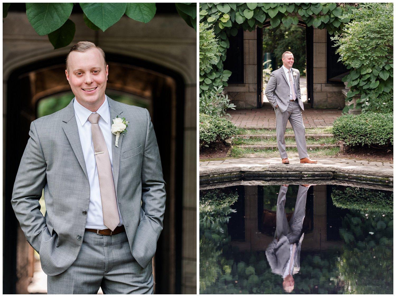 Stan Hywet Summer Wedding_0055m (1).jpg