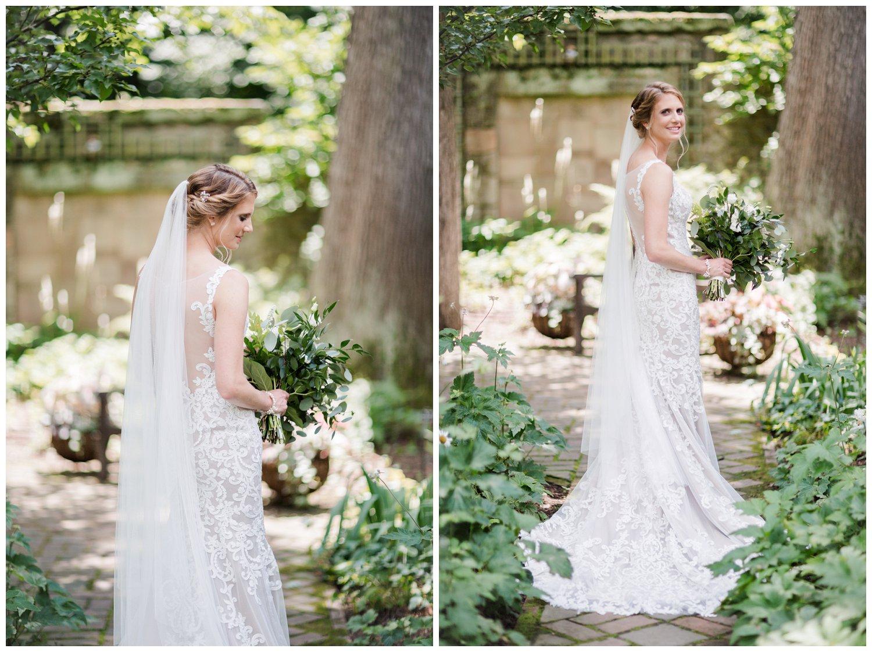 Stan Hywet Summer Wedding_0055m (3).jpg