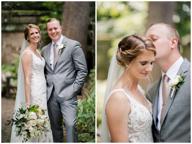 Stan Hywet Summer Wedding_0057.jpg