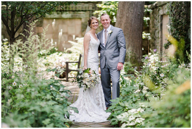 Stan Hywet Summer Wedding_0058.jpg