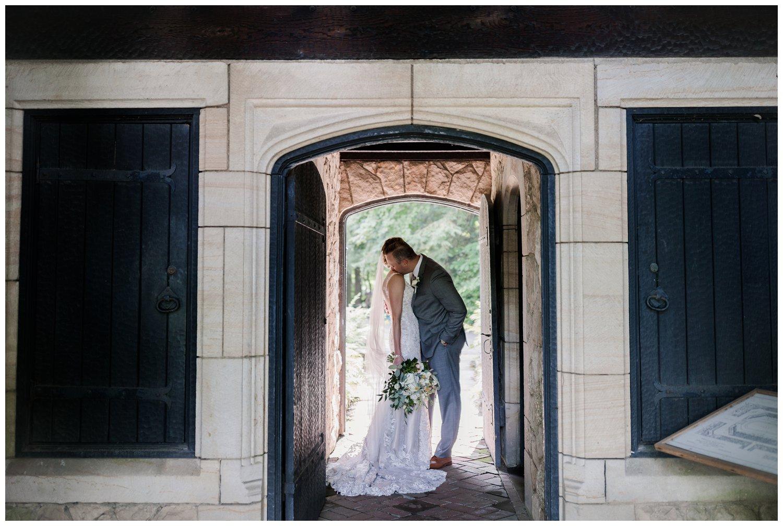 Stan Hywet Summer Wedding_0067.jpg