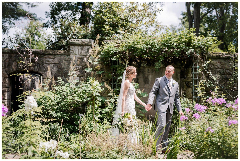 Stan Hywet Summer Wedding_0066.jpg