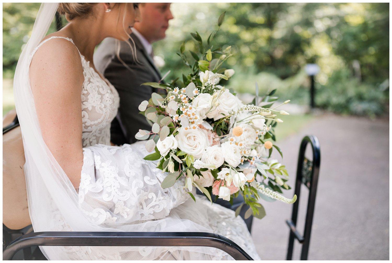 Stan Hywet Summer Wedding_0068.jpg