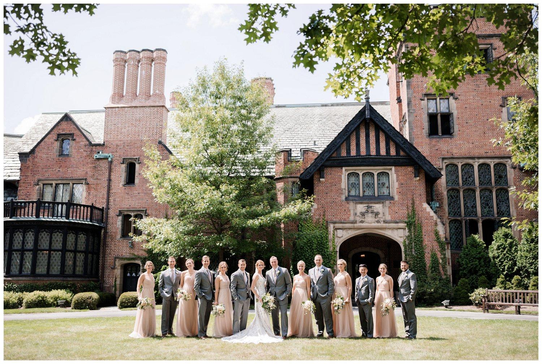 Stan Hywet Summer Wedding_0070.jpg