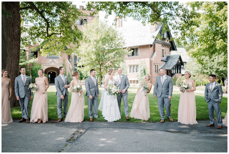 Stan Hywet Summer Wedding_0073.jpg