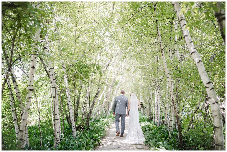 Stan Hywet Summer Wedding_0075.jpg