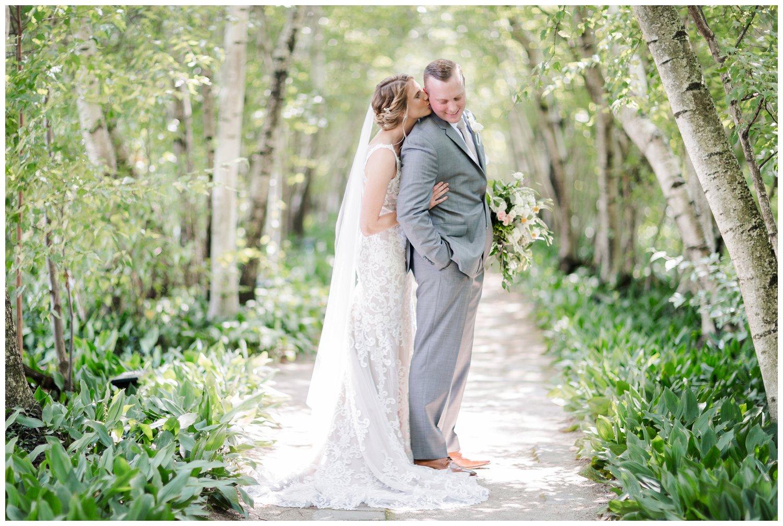 Stan Hywet Summer Wedding_0076.jpg