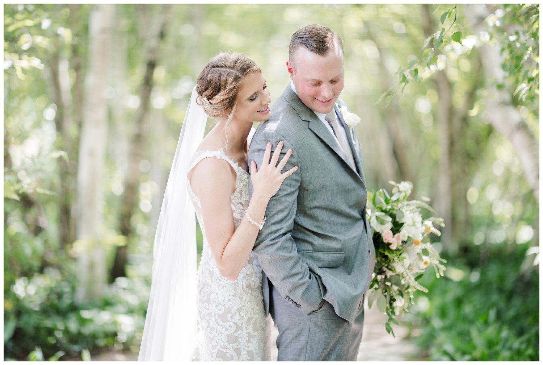Stan Hywet Summer Wedding_0077.jpg