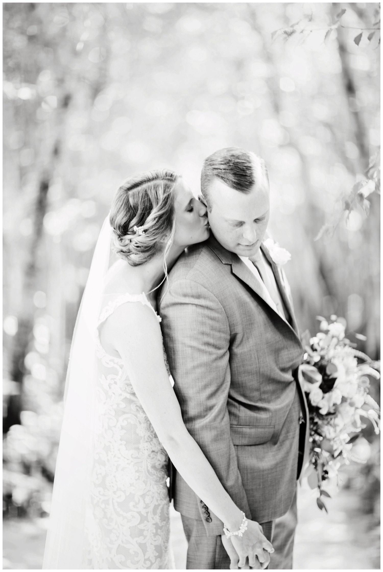 Stan Hywet Summer Wedding_0078.jpg