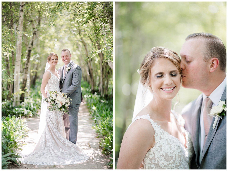 Stan Hywet Summer Wedding_0079.jpg