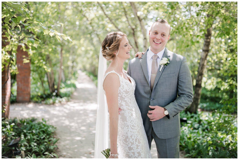 Stan Hywet Summer Wedding_0082.jpg