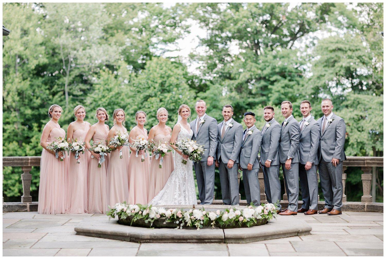 Stan Hywet Summer Wedding_0083.jpg