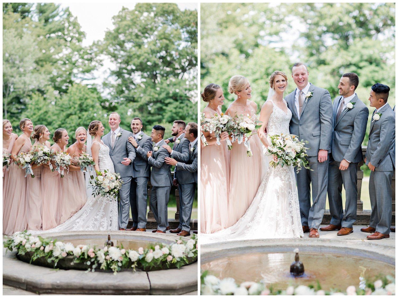 Stan Hywet Summer Wedding_0085.jpg