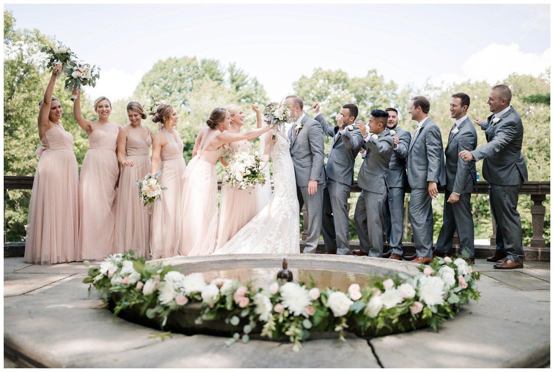 Stan Hywet Summer Wedding_0086.jpg