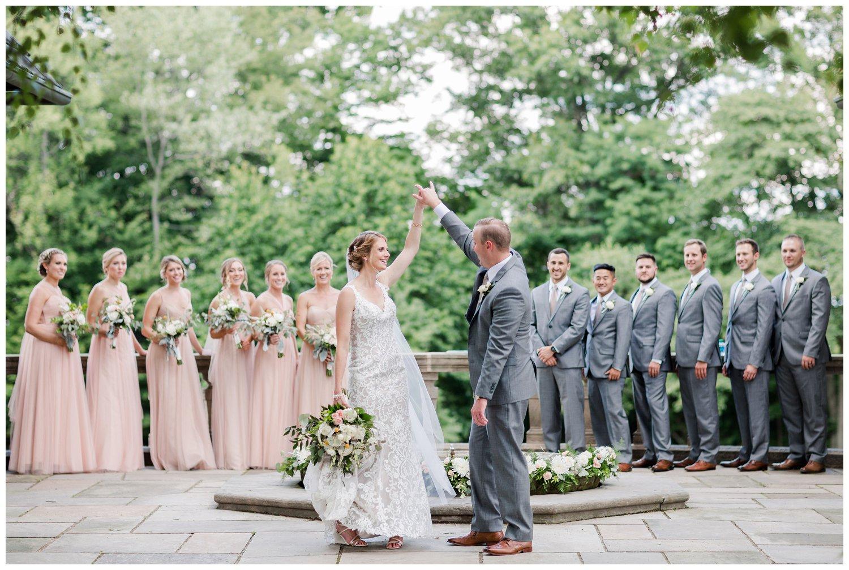 Stan Hywet Summer Wedding_0088.jpg